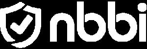 NBBI Watermerk